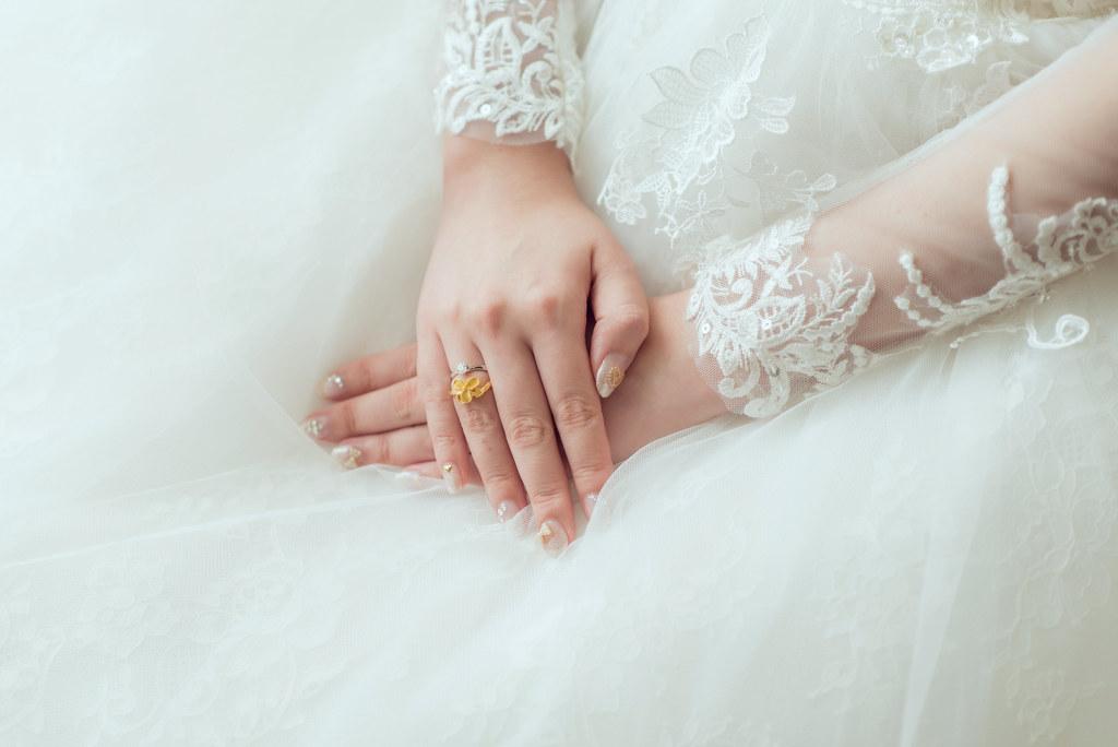 20160430和璞飯店婚禮紀錄 (302)