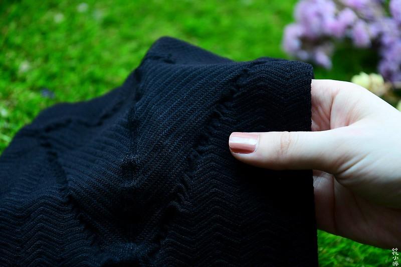 魔女的秘密塑身衣推薦 (13)