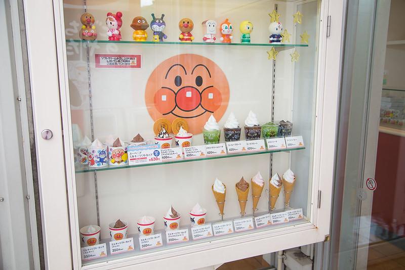 Anpanman_museum_YOKOHAMA-5