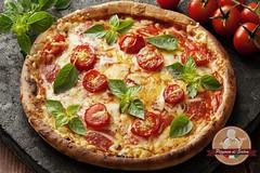 Pizzeria di' Salvo, Cluj-Napoca, Romania | ww…
