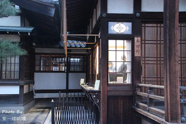 京都旅遊景點-宇治119