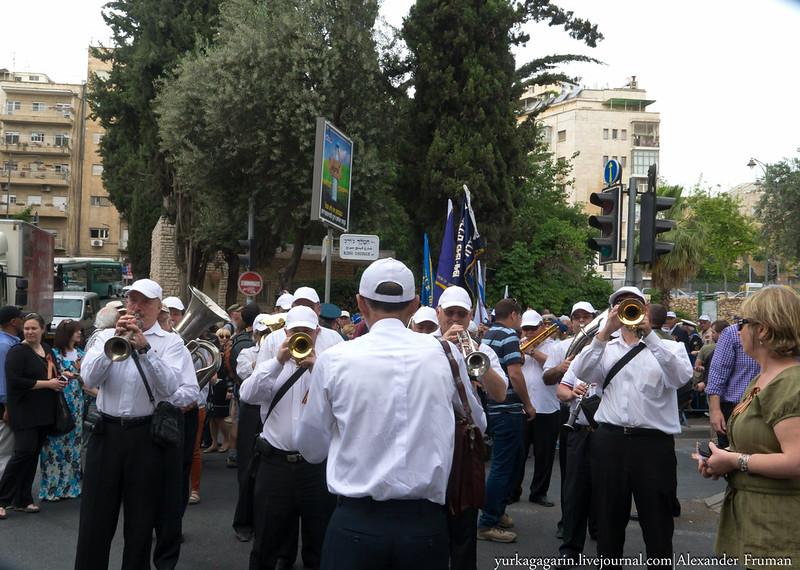 Parad Pobedy-2013-20130509-1273.jpg