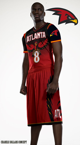hawks sleeved 19