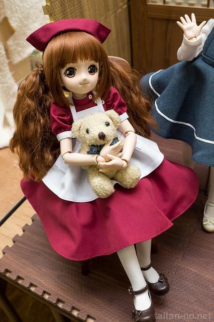 DollShow37-5361-DSC_5357