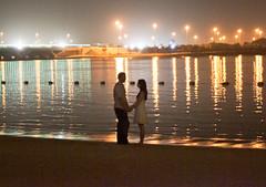 Abu Dhabi 2013