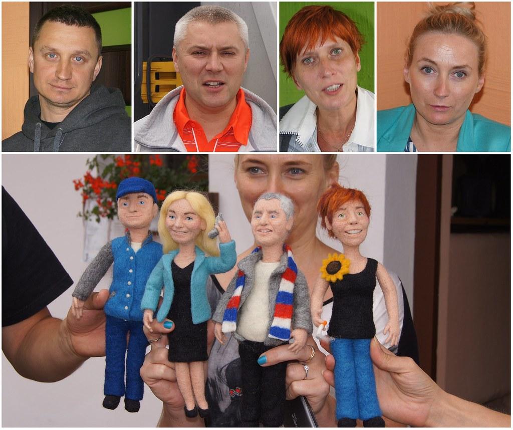 Картинки по запросу Беата Brodka