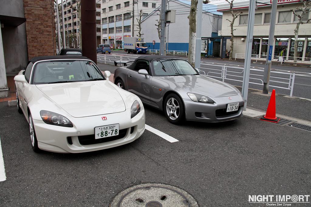 Japan-27