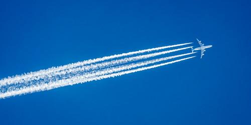 2013 05 12 Flight