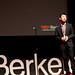 20130420-_MG_6594 by TEDxBerkeley Team