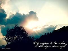 por_encima_de_las_nubes