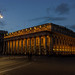 Grand Theater - Opera National de Bordeaux by calvinkid86