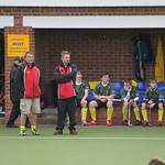 U14 Cup 12