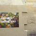 Pasted paper by Jack le Black [Paris 2e] ©biphop