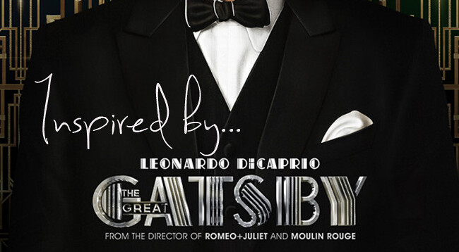 the-great-gatsby-header