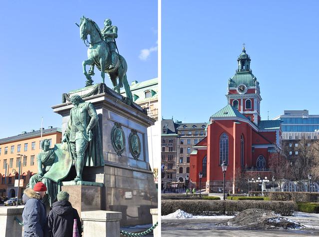 stockholm7