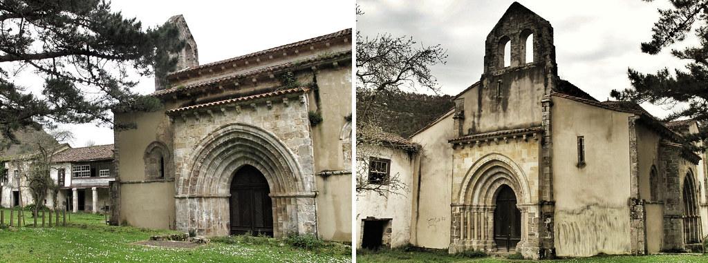 6. construcciones peregrino_San Antolín de Bedón fachadaweb