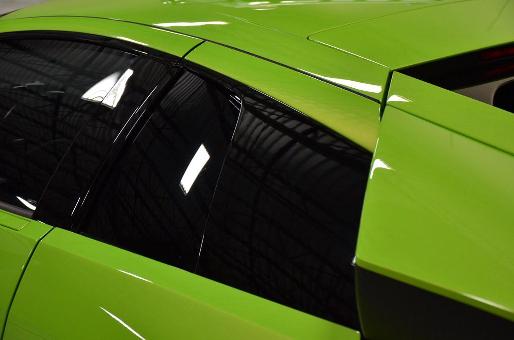 aowheels | Lamborghini Murcielago