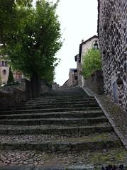 Saint-Julien-Chapteuil