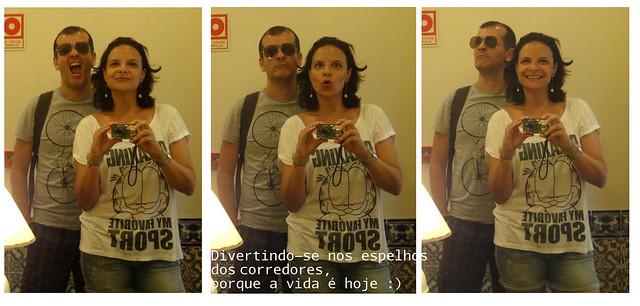 Residencial Florescente - Lisboa
