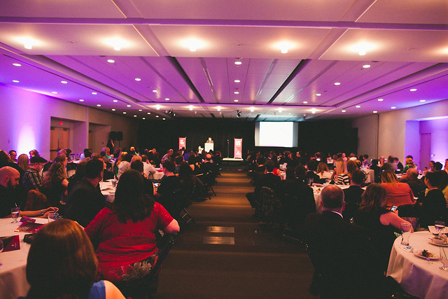 The 2013 YEGGIES -177.jpg