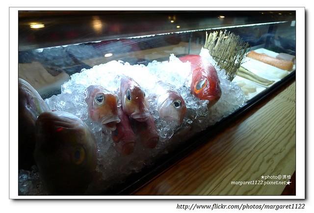 【宜蘭食記】礁溪。一泊三食~冒煙的石頭溫泉度假旅館