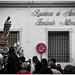 Domingo de Mayo Virgen Buen Suceso 2013 -11