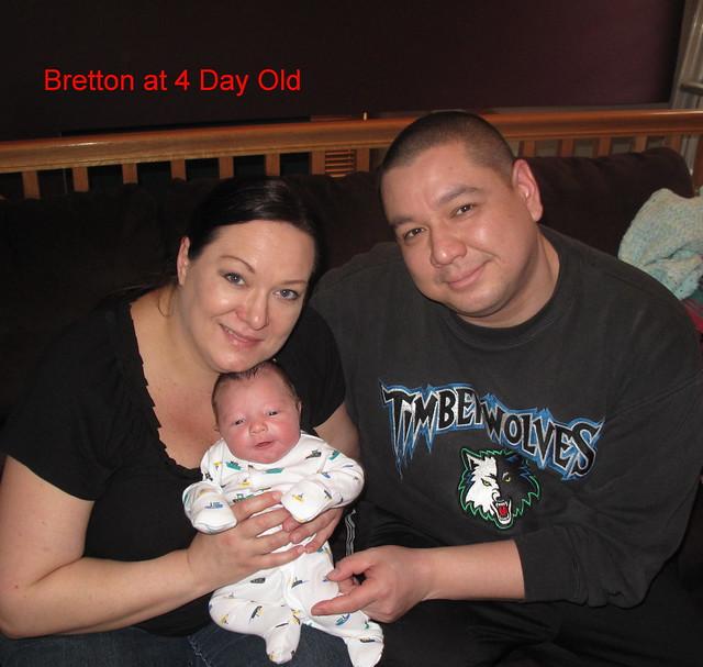 2013 Bretton at 3 days 008