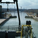 Small photo of Locks at the Welland Canal