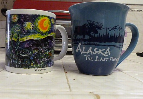 resized cups 2