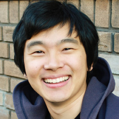 Official PlayStation Blog: Derek Yu