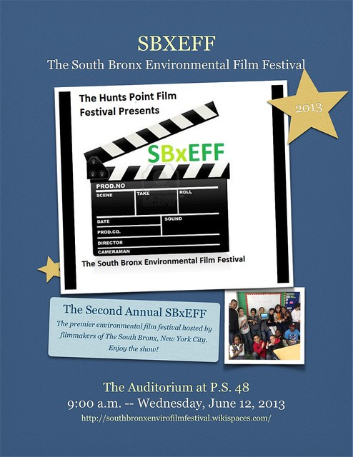 Revised SBxEFF Second Annual Poster