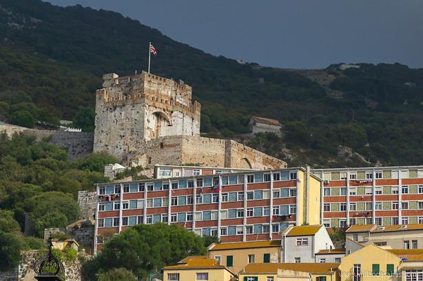 Gibraltar (13)