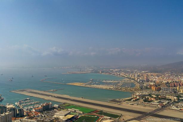 Peñon de Gibraltar (8)