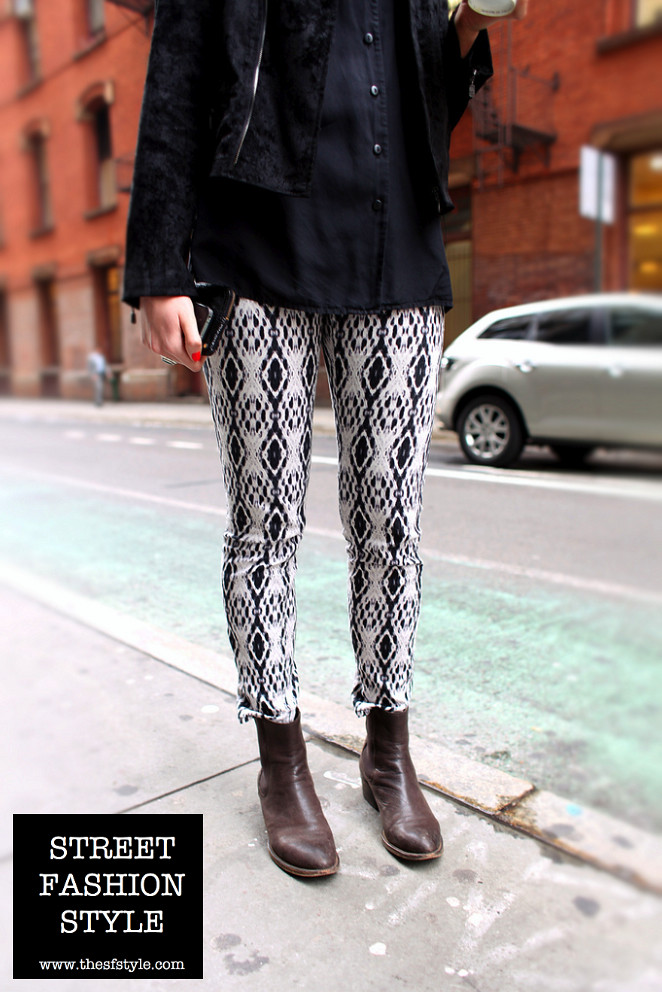 geometric, thesfstyle, sfstyle, street fashion style, STREETFASHIONSTYLE, new york fashion blog, nyc fashion,