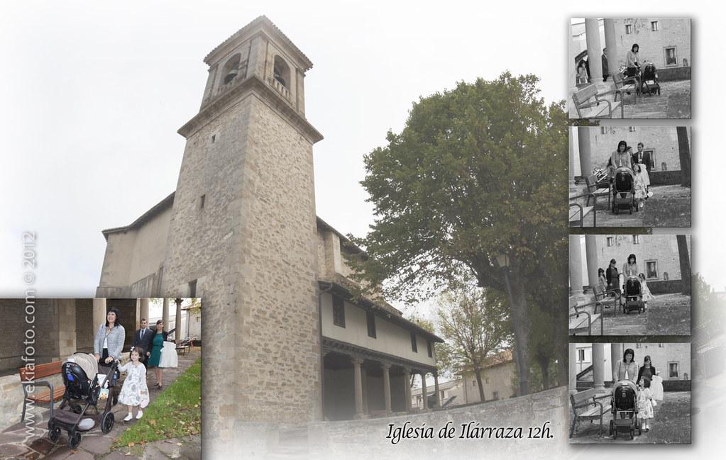 Ekia Estudios Fotograficos