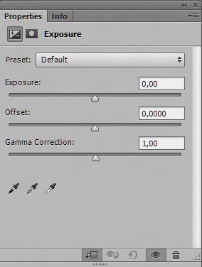 adjustments-panel-exposure