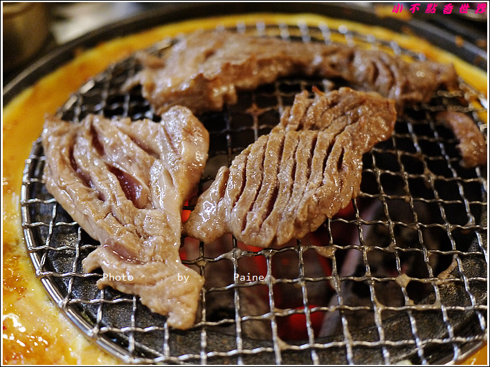 0407弘大 麻浦烤肉 (21).JPG