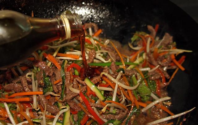 Chop Suey de Carne (31)