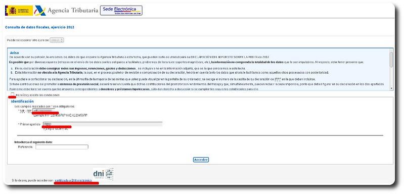 importar_datos_fiscales_programa_padre_08