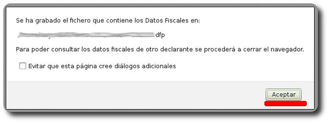importar_datos_fiscales_programa_padre_11