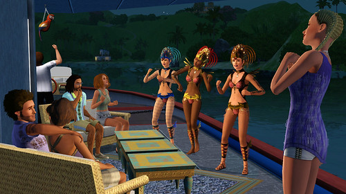 ts3_islandparadise_originexclusive_2