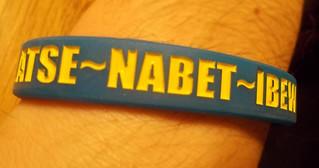 8_NABET_Wristband