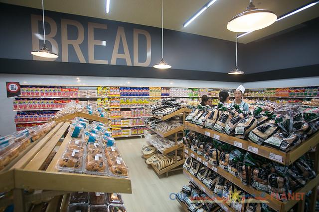 SM Supermarket Aura Premier-21.jpg