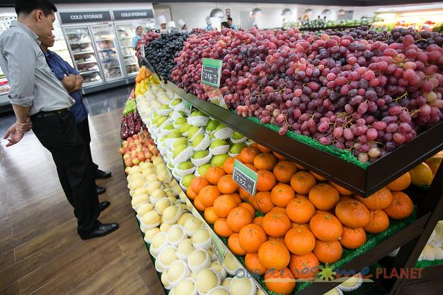 SM Supermarket Aura Premier-30.jpg