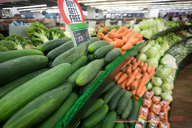 SM Supermarket Aura Premier-35.jpg