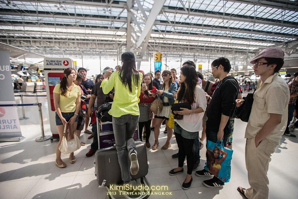 2013.05.04 Thailand Bangkok-011