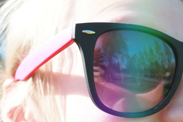 summeriscomiiing 030