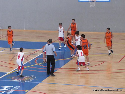 FINAL PEQUEBASKET (8)