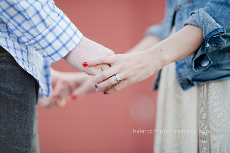 best maryland engagement photographer-26