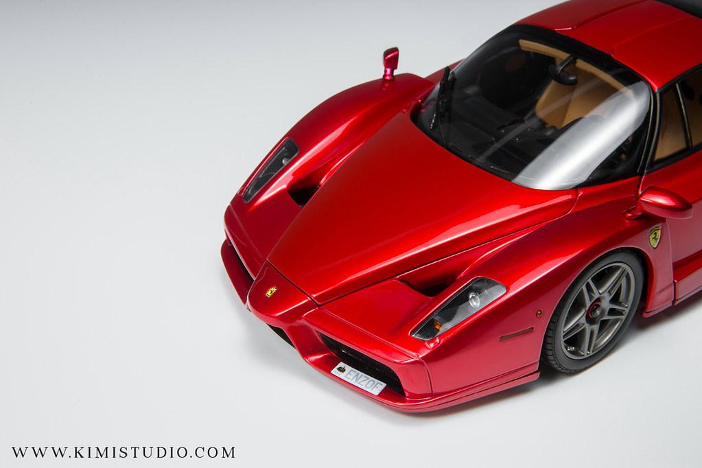 2013.04.13 BBR Enzo F Ferrari-032